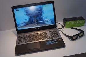 笔记本电脑硬盘损坏