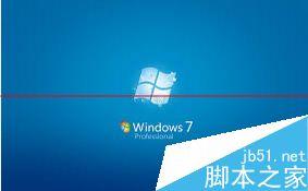 想安装win10最新预览版 固态硬盘内存不够用该怎么办?  三联