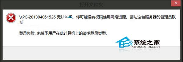 win10 9926访问不了局域网win7共享文件怎么办?