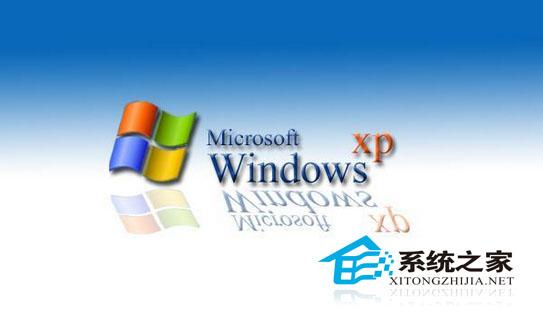 巧妙解决WinXP下IP地址的跟踪问题