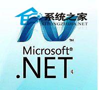 如何解决WinXP无法安装.Net问题