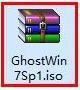 制作win7系统安装u盘